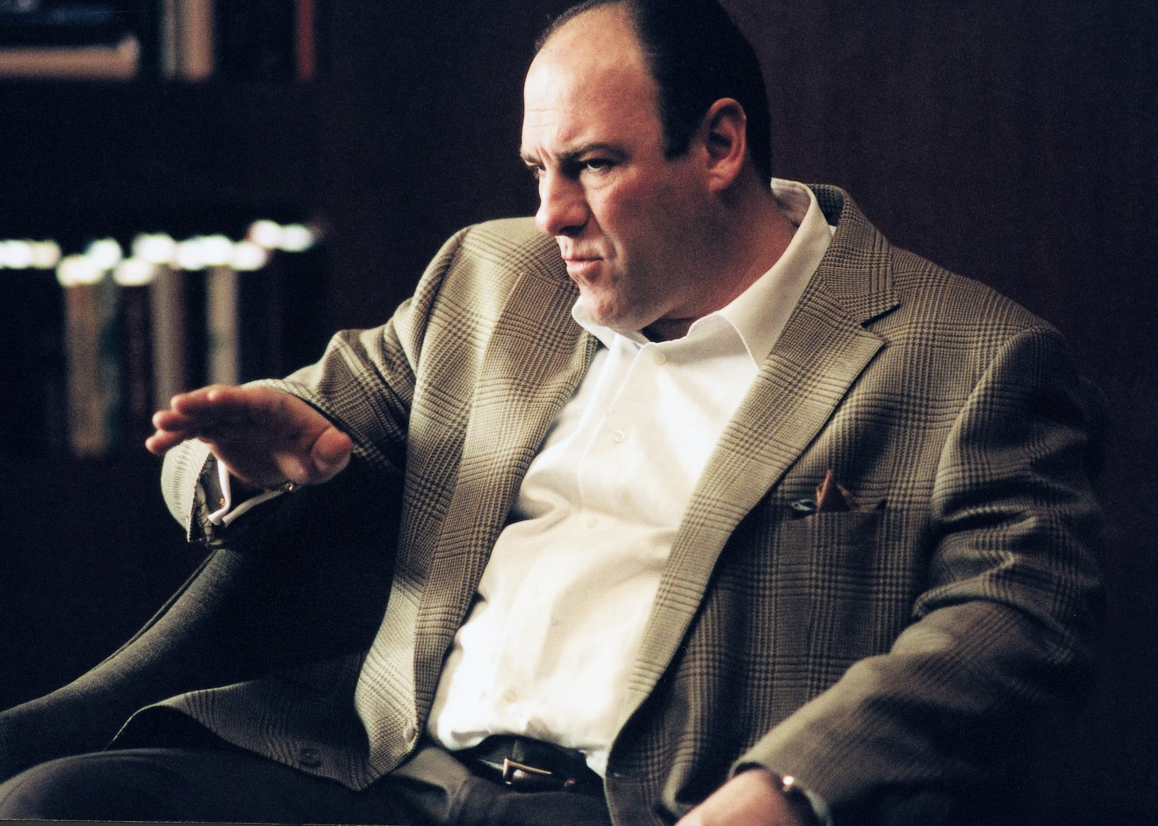 tony-soprano-didnt-die-in-series-finale