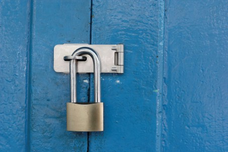 4 Ways to Secure your Digital Brand