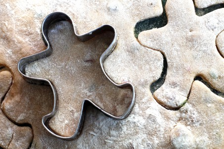 "Is your IR Website too ""cookie cutter""?"