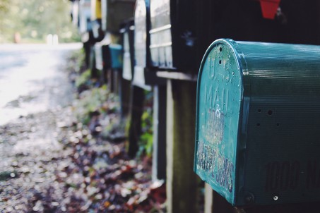 The Key to Creating Email Newsletters that People Actually Read