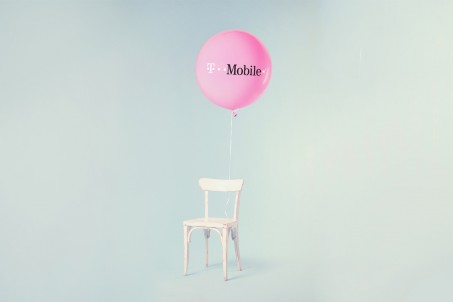 5 reasons T-Mobile is killing it with their investor relations homepage
