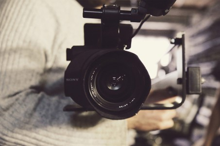 How to use video for investor relations