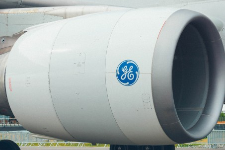 Why General Electric is the smartest brand on social media