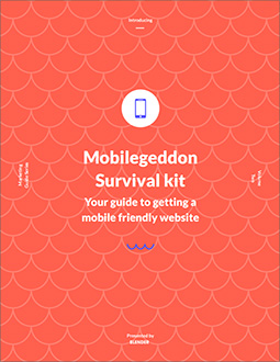 Blender_MobilegeddonSurvivalKit