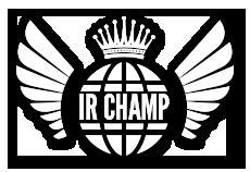 irchamp