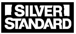 silverstandard