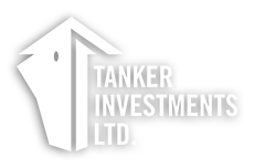 tanker-investments