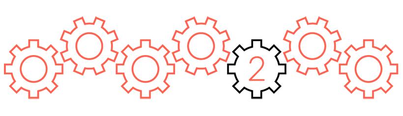 8 steps to take before choosing a website agency: step 2