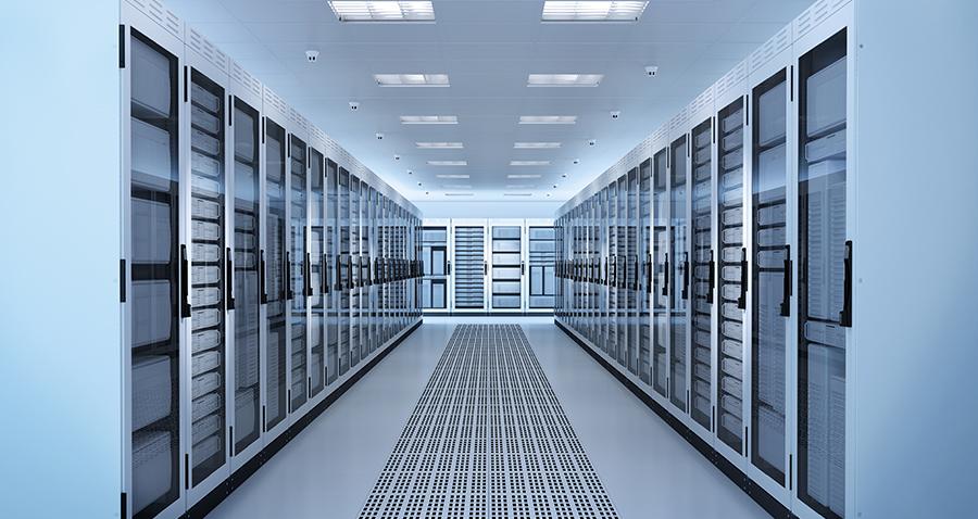 website hosting basics