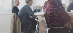 7 reasons why companies hire digital agencies