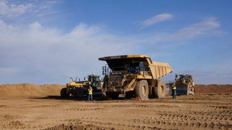 coeur_mining_equipment