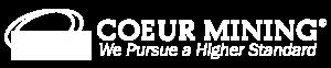 Coeur_logo-White