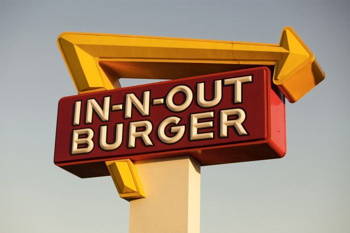 Marketing, Animal Style: 4 Lessons from In-N-Out Burger