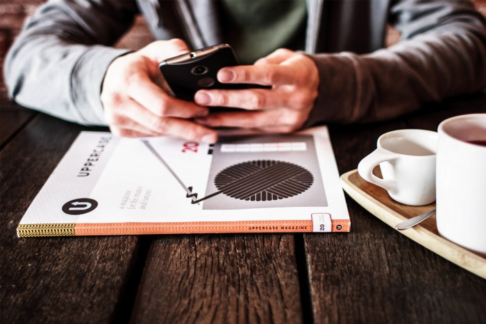 How to use social media for investor relations