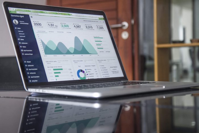 7 digital advertising strategies to optimize your IR website and attract investors
